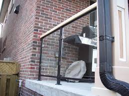 home fabrication design u2013 house design ideas