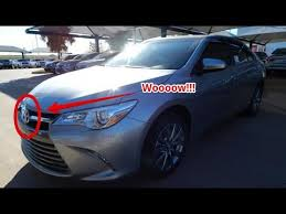 toyota camry xle v6 review now i 2017 toyota camry xle v6 review
