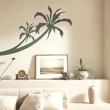 painting stencils for wall art wall painting stencils hpianco com
