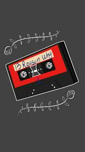 Illustra Desk With Hutch by 263 Best Music Tape Illustrations Images On Pinterest 13 Reasons