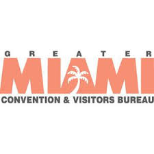 greater miami convention and visitors bureau inc miami dade