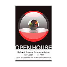 open house invitations to create open house invitations for your place of business