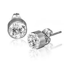 hypoallergenic earrings uk products solace jewellery ltd