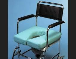 coussin pour fauteuil de bureau coussin pour fauteuil de bureau 3373 coussin chaise idées