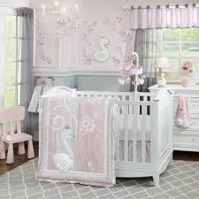 rabbit crib bedding bedding cribs delightful rabbit crib bedding rabbit