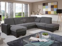 zehdenick sofa zehdenick wohnlandschaft mit sessel cleveland mit relaxrücken und