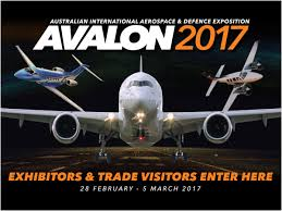 royal melbourne show wikipedia avalon 2017 u0026 airshow 2017 avalon airport geelong victoria