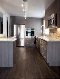 is it cheaper to replace or reface kitchen cabinets kitchen cabinets when to reface vs replace
