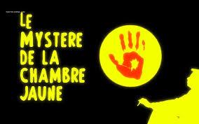 le myst鑽e de la chambre jaune personnages myst鑽e de la chambre jaune 28 images le myst 232 re de la