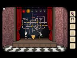 app shopper cube escape theatre games
