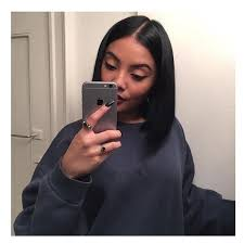 black hair weave part in the middle human hair lace wigs for black women virgin unprocessed hair