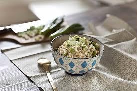cuisiner riz comment cuisiner des feves fresh riz aux f ves et au cumin hi res