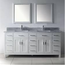 vanities for bathrooms costco bathroom double vanities on studio