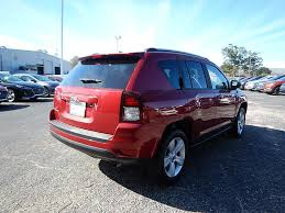 orange jeep compass jeep compass in alabama for sale used cars on buysellsearch