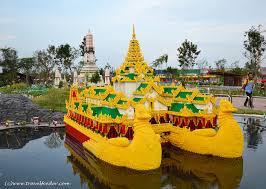 Legoland Map Legoland Malaysia Resort Theme Park In Malaysia Thousand Wonders