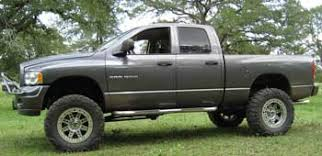 03 dodge ram 1500 lift kit rocky mountain suspension products