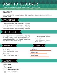 download best resume templates haadyaooverbayresort com