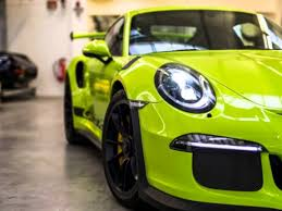 porsche yellow paint code 2016 porsche exclusive 911 gt3 rs birch green youtube