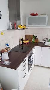 küche günstig gebraucht küche gebraucht kaufen kochkor info
