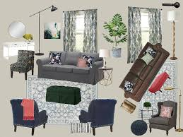 All About Interior Decoration It U0027s All About Interior Design Services
