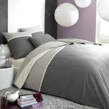 drap canapé housse de lit drap housse de couette pas cher housse de canape lit