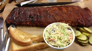 Kansas travel bar images America 39 s best bbq states and restaurants cnn travel jpg