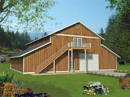 outbuilding plans outbuilding plan with tandem garage bays and