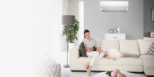 Air Conditioner For Living Room by Room Air Conditioning Find Lg Air Conditioners Lg Australia