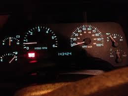 2001 jeep grand pressure sending unit pressure not moving jeep forum