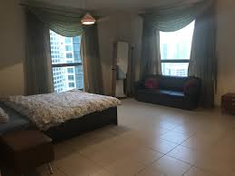 double master bedroom room for rent dubai