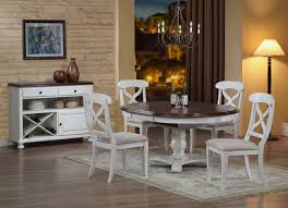 Pier One Dining Table And Chairs Pier One Chairs Dining Awesome Ivory Dining Table Pier E