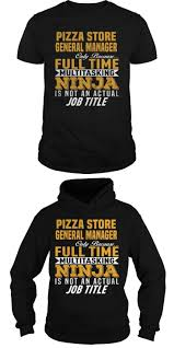 best 25 pizza store ideas on pinterest pizza store near me