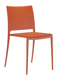franchi sedie bologna catalogo franchi sedie sedie sgabelli ufficio tavoli calderara