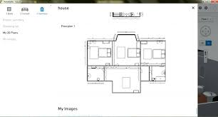 Architectures Free Floor Plan Design Software For Pc 1 House Floor Plan Creator On Pc