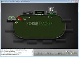 Big Blind Small Blind Pokertracker 4 Tutorial