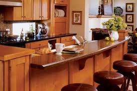 kitchen kitchen island with stove ideas tableware microwaves