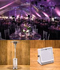 party rentals tx tx party rentals peerless events and tents