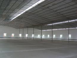 prefab steel buildings openex metal fabricator