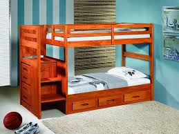 Water Bunk Beds Heavy Duty Bunk Beds Within For Ikea Remodel 17