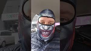 joker halloween masks the joker batman movie halloween masks only 3 99 www toyking co