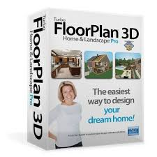 surprising inspiration 10 home design floor planner software homeca