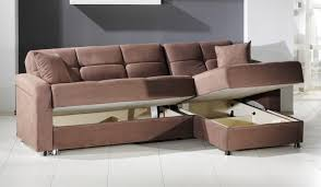 Leather Sectional Sleeper Sofa With Chaise Armchair Leather Sectional Sleeper Sofa With Chaise Sectional