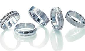 mens wedding rings nz wedding rings men wedding bands amazing mens platinum wedding