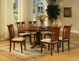 dining room chairs nyc dining room chair upholstery and reupholstery custom window