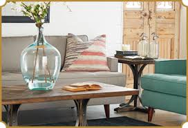 furniture store home decor southern hospitality plant city