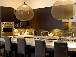 20 pendant light inspirations to enliven your home