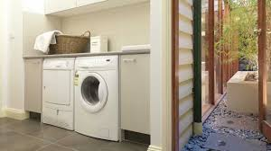 Modern Laundry Room Design And Laundry Room Small Laundry Design Inspirations Small Laundry