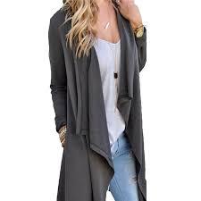 Plaid Cardigan Womens Popular Stylish Cardigan Buy Cheap Stylish Cardigan Lots From