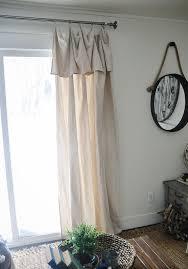Diy Drapes Window Treatments 142 Best Window Coverings Images On Pinterest Window Coverings