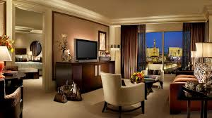 Living Room Tv Set Photos Las Vegas Lounge Sitting Room Hotel Room Interior 1366x768